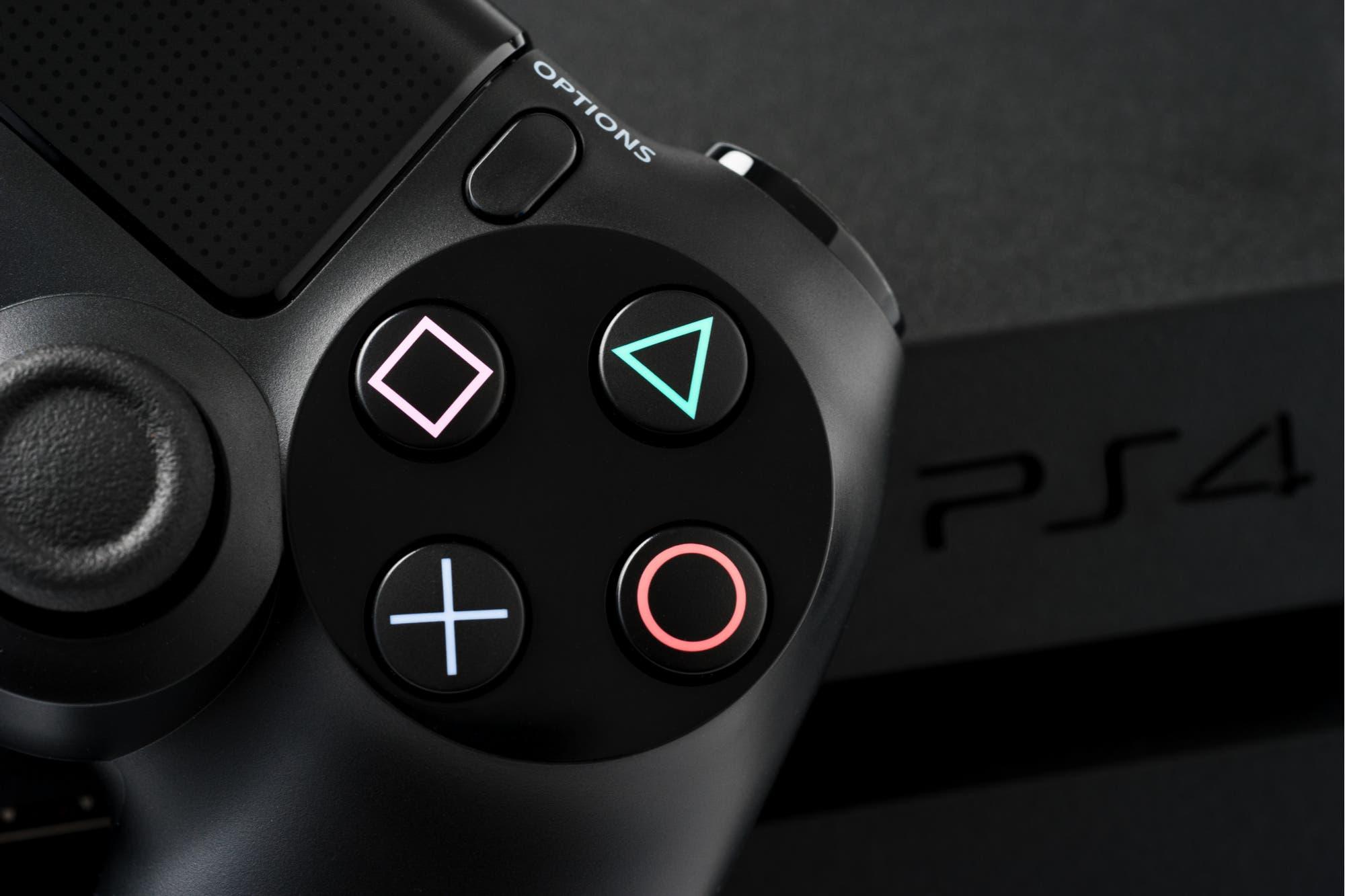 PlayStation 5: Sony confirmó el hardware que tendrá su próxima consola y la compatibilidad con la PS4