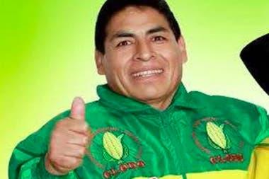 Coronavirus en Perú: un alcalde violó la cuarentena y se hizo el ...