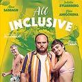 Afiche de All inclusive