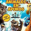 Animales en apuros 3D