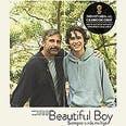 Afiche de Beautiful Boy: Siempre serás mi hijo
