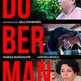 Afiche de Dóberman