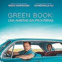 Afiche de Green Book: Una amistad sin fronteras
