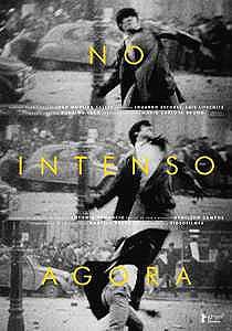 Afiche de No intenso agora