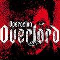Afiche de Operación Overlord