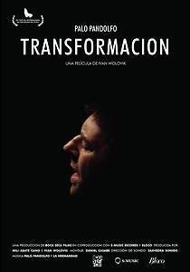 Afiche de Transformación