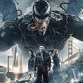 Afiche de Venom